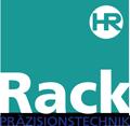 Rack Präzisionstechnik GmbH & Co. KG Logo