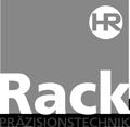 Logo Fa. Rack